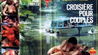 Croisiere Pour Couples Echangiste (1980)