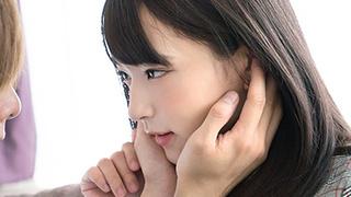 S-Cute Mikako #1 ツンデレ美少女のギャップ萌えH