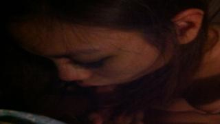 [李宗瑞全套經典回顧!] 性愛偷拍上眾多小模女星 每次無套還多次內射 cherry(4)