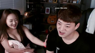 KBJ KOREAN BJ 2017090208 - 3