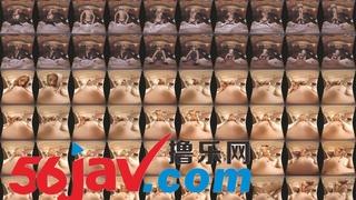 [VR] 【R18cn.com】 JVRPorn 100063 長谷川夏樹