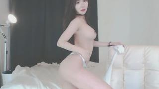 NEAT - KBJ KOREAN WEBCAM 2017040507