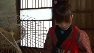 女忍者楓 [2007] [日本限制級] (上部)
