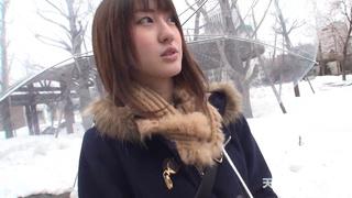 沢野美香   札幌の娘