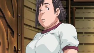 Stringendo : Angel-tachi no Private Lesson / ストリンジェンド ~エンジェルたちのプライベートレッス ン - 6