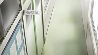 PINKERTON [モノリノ][魔穗字幕组]