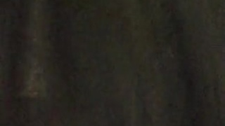 [珍藏美女四部!]高顏值美女王X瑤 是個擅長啪啪的朋友呢! 4