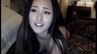 [臉部認正!]國際學校本土女孩Jade,私下的她可是你意想不到的淫蕩 6