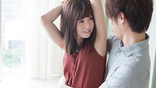 S-Cute Minori #1 S心をくすぐるエッチなおねだり