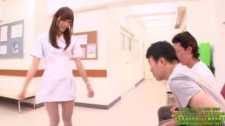 MIAD-542.めちゃカワ新人ナースさん_絵色千佳
