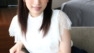 Mywife-No 00595 舞ワイフ  沢村歩 26歳