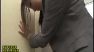 新人女教師が堕ちた縄調教の淫獄