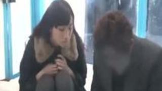 【SEX隠し撮り】シリーズ屈指のエロボディ!亭主の出社後に愛人とラブホでヤリまくるビッチ妻ww