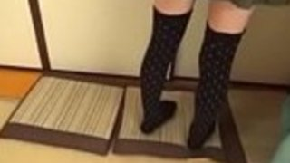 美しい日本人のティーンは犯された。ウェブカメラとデート -  Gamadestian.com