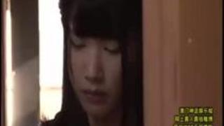 【アダルトJK動画】 えっ、なんですか?-とjkが振り向いた瞬間に媚薬ち◯ぽをねじこみ、めちゃくちゃ強姦!