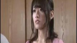 これが私の昼の顔 希島あいり 電撃移籍第二弾!!《背徳》美顔妻の昼の顔!!!