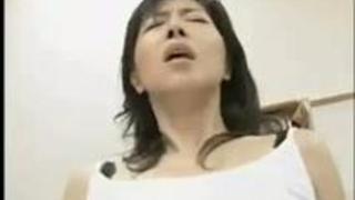 丸ごと!香西咲8時間~麗しの極上美熟女!最高の絶頂13本番!!~