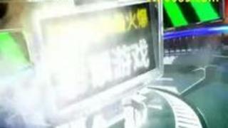 NITR-353 おじさん大好き部活美少女�...