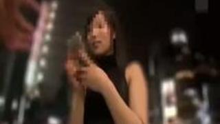 xvideosまとめ: 夜の街でナンパされた素人のお姉さんがホテルに連れ込まれて即ハメ撮り!可愛い顔して結構淫乱な美女最高っす!