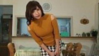 カッコウッド日本人妻の分かち合い