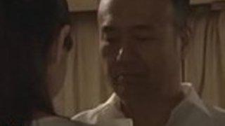 日本人の美しさは、夫の親友と性交する - その他のElitejavhd.com