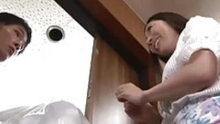 YRYR-008主婦横山美紀