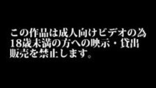 """【エロアニメ】""""ちちのや""""母乳噴出しながら感じまくる巨乳美少女。【アダルト無料動画】"""