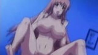 HMV  -  Hard Bass Slut(Hentaiコンピレーション)