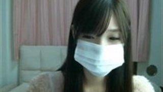 素人素人娘のライブチャット日本人動画|イクイクXVIDEOS日本人無料エロ動画まとめ