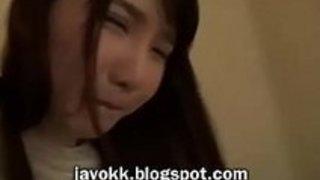 素人素人娘と着衣ハメ撮りSEX日本人動画|イクイクXVIDEOS日本人無料エロ動画まとめ