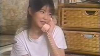 美田あまみ - 美しい日本の女の子