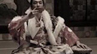 女性忍者 - マジッククロニクル9