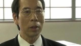 XVideoの韓国語1