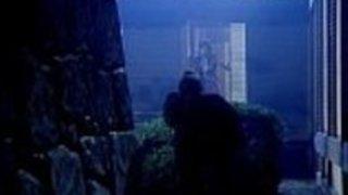 女性忍者 - マジッククロニクル(1991)