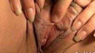 オリエンタルポルノビデオ