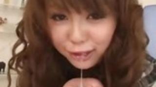 日本の美しい女性BL