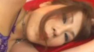 ゆきアイーダ - 美しい日本の女の子