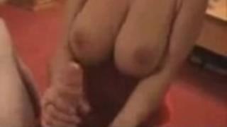 英国のMILF:無料素人HDポルノ