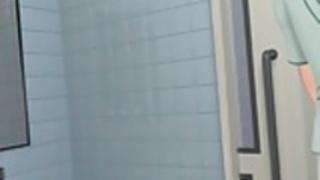パラダイス看護病院3D
