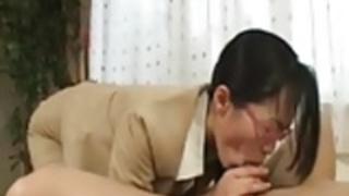 ママでキャッチ日本の十代の若者たち