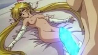 からくり忍者ガール1巻03 www.hentaivideoworld.com