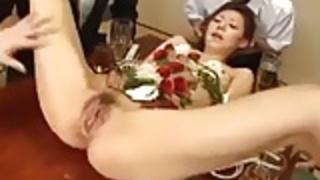 日本のビデオ91オフィスレディー