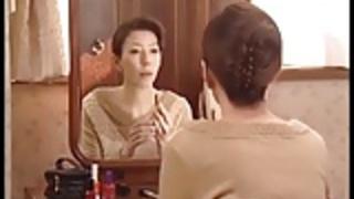 45yr古い日本人の妻アキIshikaは(無修正)タブーを愛してる