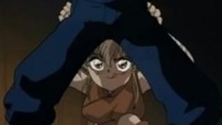 からくり忍者ガール1巻01 www.hentaivideoworld.com