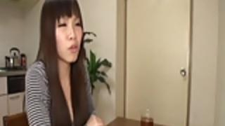 親友をファックセクシーな妻明日香1行PACKMANS