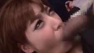 美女なモデルの、明日花キララのナンパセックス絶対エロ動画!【明日花キララ動画】