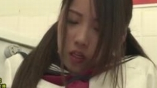 【宮崎あや】キュートでムラムラするロリ顔美人子大生を電車でナンパしてパコパコ生ハメセックス三昧33【No11605】
