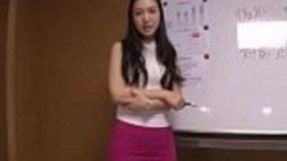 日本のオフィスフットジョーと中高年セックス - フルビデオ:http://ouo.io/6LMxFO