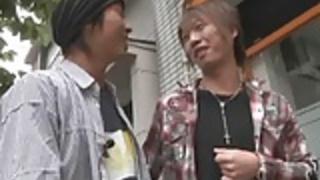 2日本のギャル