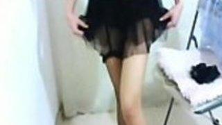國産中國舞女剛出道本土偷拍自慰片直播自慰行為ラテックスウェブカメラbbw japan完璧な十代のフェラチオポルノ